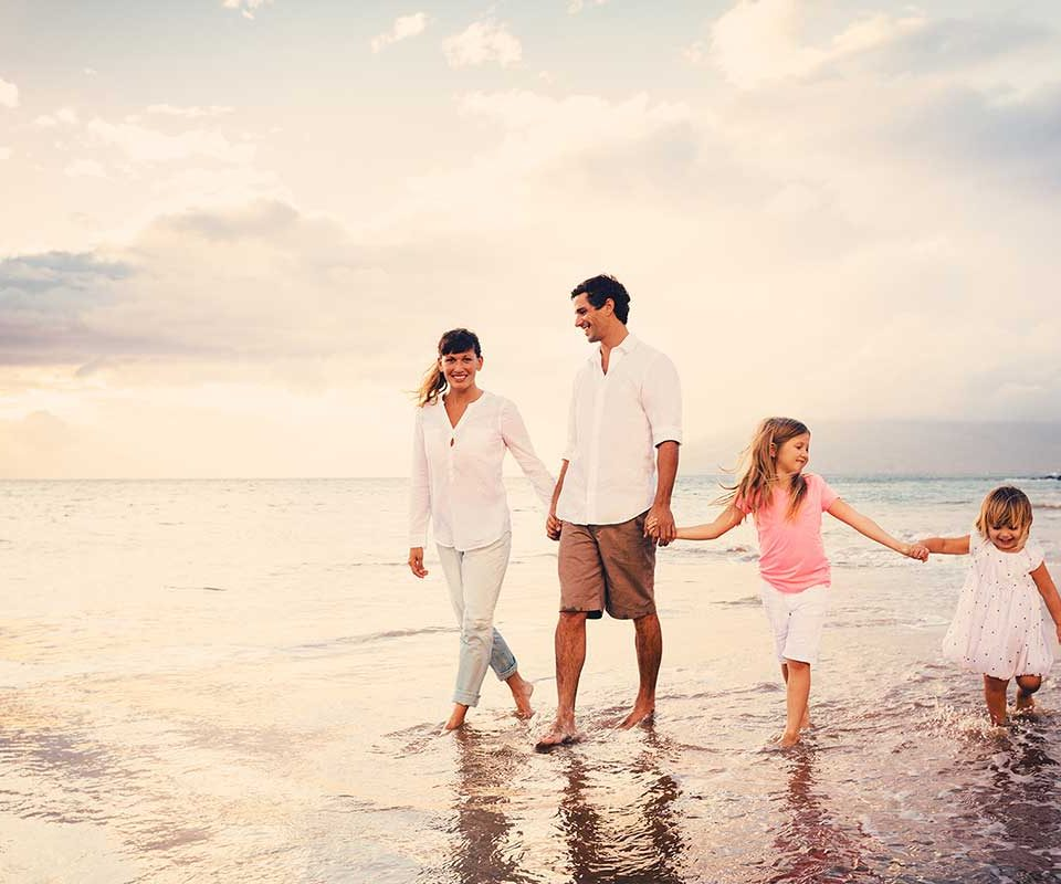 About Yacht Charters in Cyprus for families with Latchi Charters