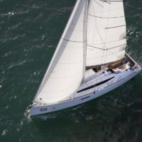 Jeanneau Sun Odyssey 349 Gallery , Sailing Yacht Charters in Cyprus with Latchi Charters Cyprus