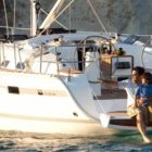 Destinations for Yacht Charters in Cyprus - Customised Charters