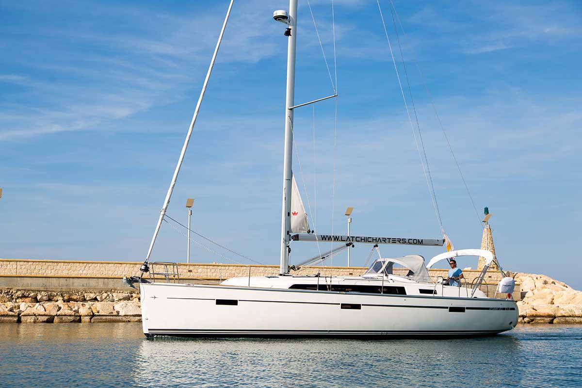 latchi wedding yacht charter in cyprus latchi charters